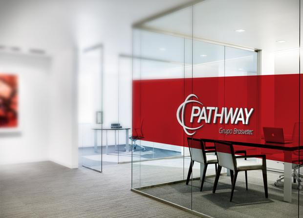 PathWay-juntas-retentores-correias