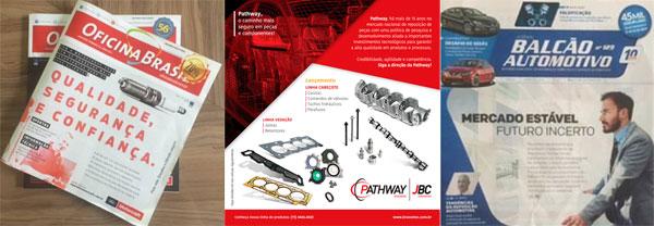 pathway_automec_1